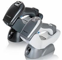 Сканер PowerScan Retail PBT9500, PBT9500-BK-RTK10