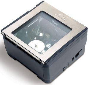 Сканер Magellan 2300HS, M230B-00101-03080R