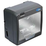 Сканер Magellan 2200VS, M22-01ER