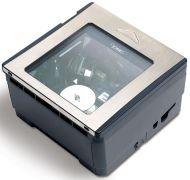 Сканер Magellan 2300HS, M230B-00101-00000R