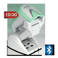 Сканер штрих-кода Datalogic Gryphon I GBT4400-HC 2D