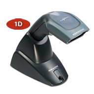 Сканер штрих-кода Datalogic Heron